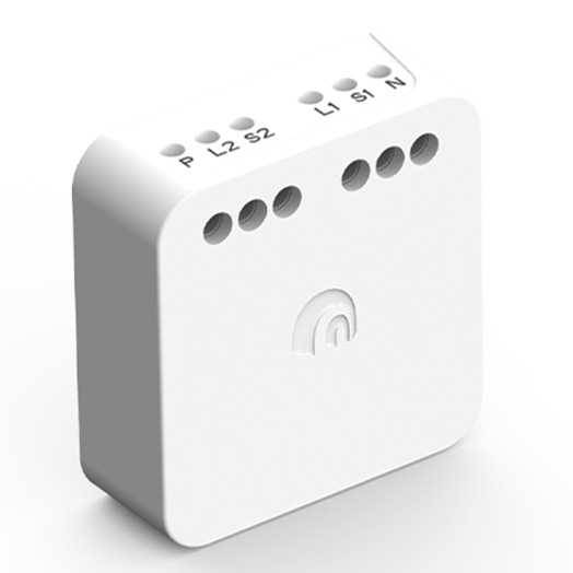 in-wall-dual-dimmer